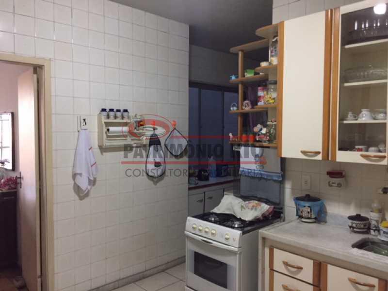 IMG_6448 - 2qtos com varanda e garagem - PAAP22474 - 17