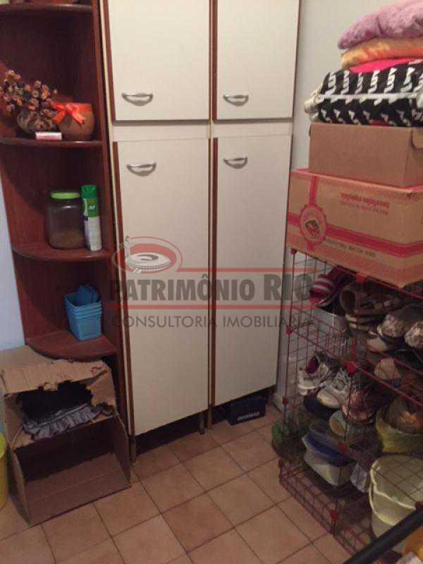IMG_6454 - 2qtos com varanda e garagem - PAAP22474 - 20