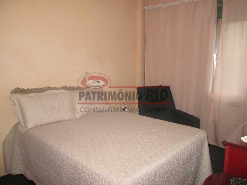 7 - Apartamento 2 vagas - PAAP22475 - 8