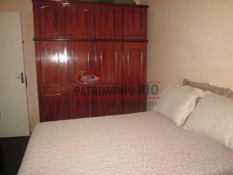 8 - Apartamento 2 vagas - PAAP22475 - 9