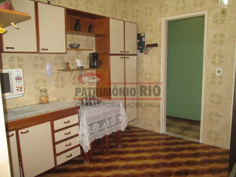 11 - Apartamento 2 vagas - PAAP22475 - 13