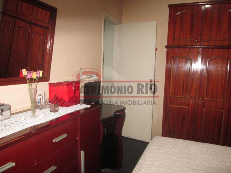 IMG_0019 - Apartamento 2 vagas - PAAP22475 - 24