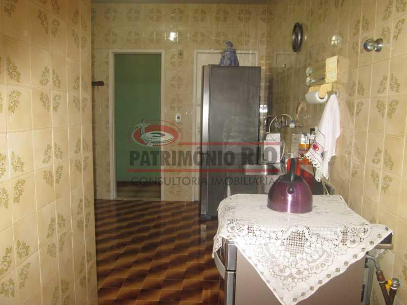 IMG_0028 - Apartamento 2 vagas - PAAP22475 - 27