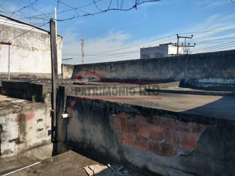 IMG_20180821_095519623_HDR - Loja, frente de rua, Vila da Penha, 176m2 e financia! - PALJ00031 - 14