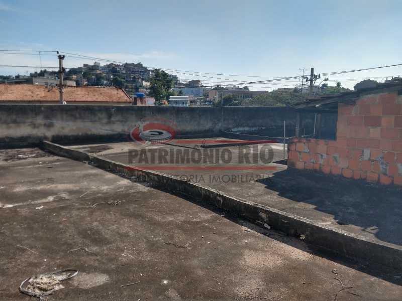 IMG_20180821_095603710_HDR - Loja, frente de rua, Vila da Penha, 176m2 e financia! - PALJ00031 - 15