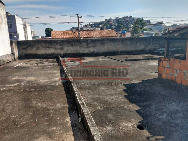 IMG_20180821_095609499_HDR - Loja, frente de rua, Vila da Penha, 176m2 e financia! - PALJ00031 - 16
