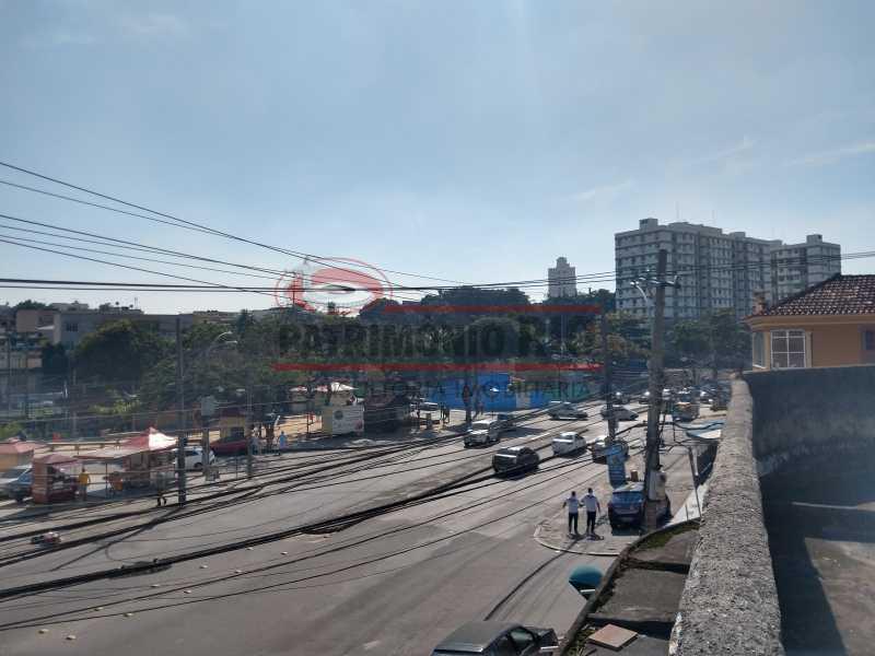 IMG_20180821_095626152_HDR - Loja, frente de rua, Vila da Penha, 176m2 e financia! - PALJ00031 - 1
