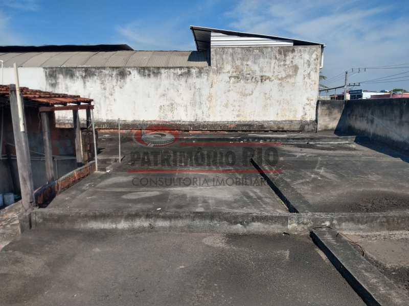 IMG_20180821_095642384_HDR - Loja, frente de rua, Vila da Penha, 176m2 e financia! - PALJ00031 - 17