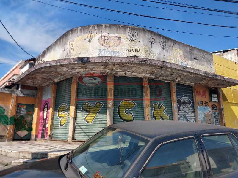 IMG_20180821_095818511_HDR - Loja, frente de rua, Vila da Penha, 176m2 e financia! - PALJ00031 - 4