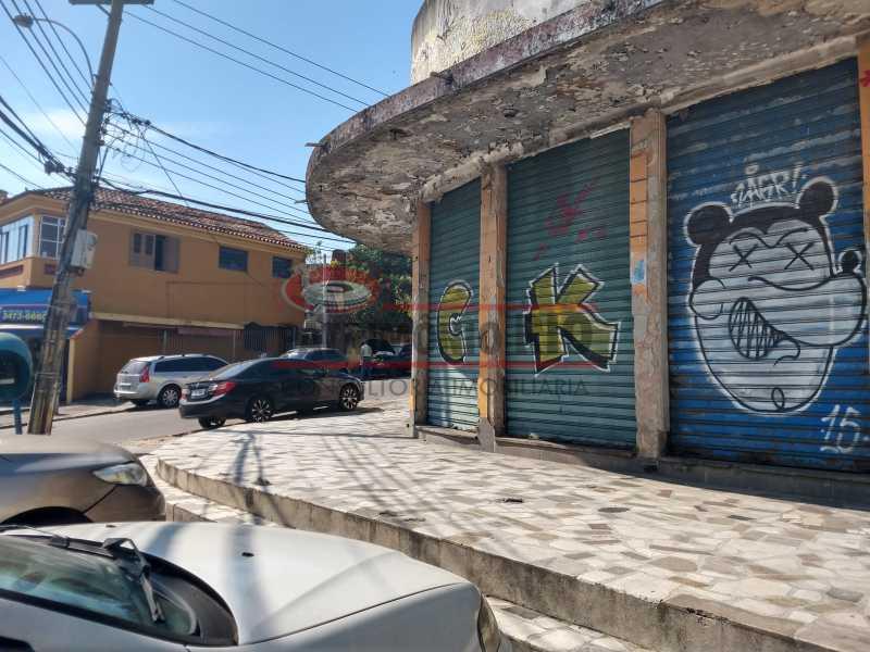 IMG_20180821_095840704_HDR - Loja, frente de rua, Vila da Penha, 176m2 e financia! - PALJ00031 - 3