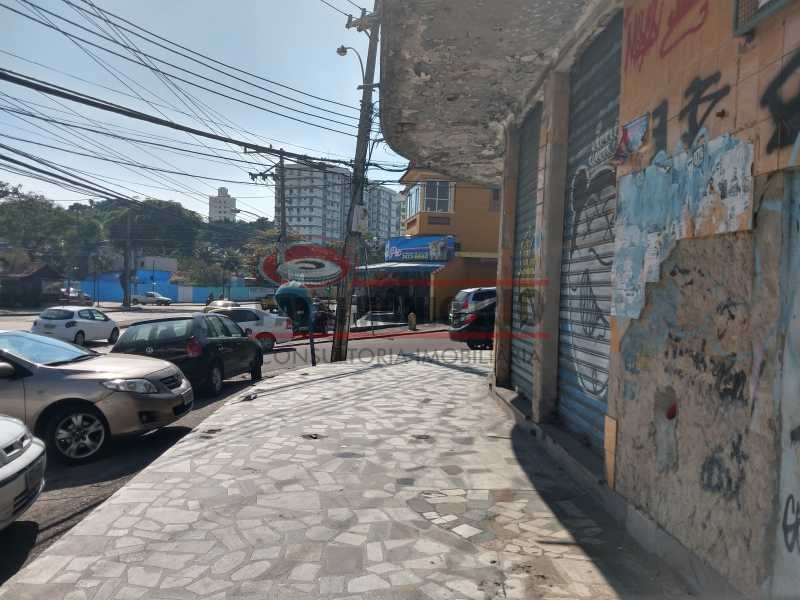 IMG_20180821_095851156_HDR - Loja, frente de rua, Vila da Penha, 176m2 e financia! - PALJ00031 - 5