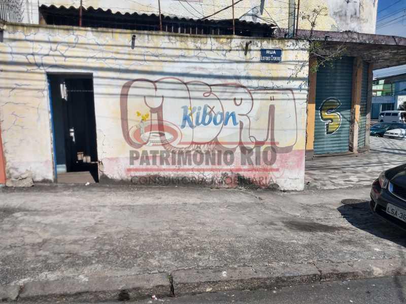 IMG_20180821_095934937_HDR - Loja, frente de rua, Vila da Penha, 176m2 e financia! - PALJ00031 - 7