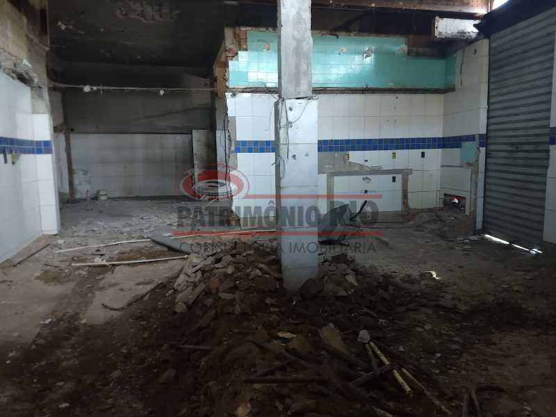 IMG_20180821_100102572 - Loja, frente de rua, Vila da Penha, 176m2 e financia! - PALJ00031 - 9