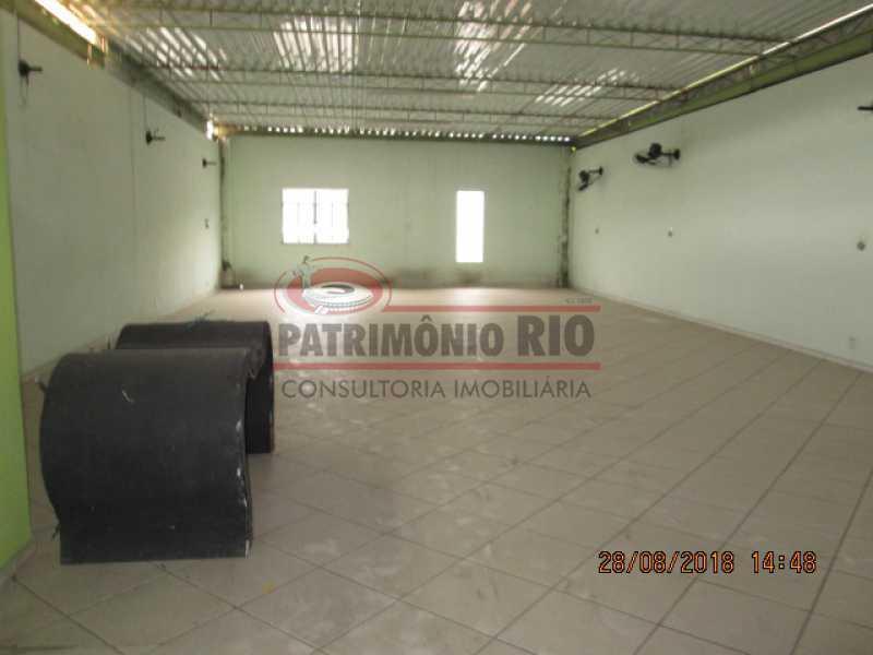 IMG_6664 - PRÉDIO COMERCIAL NA RUA MILTON EM RAMOS - PAPR20001 - 10
