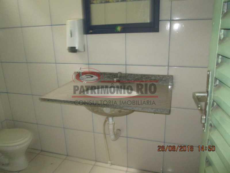 IMG_6668 - PRÉDIO COMERCIAL NA RUA MILTON EM RAMOS - PAPR20001 - 21