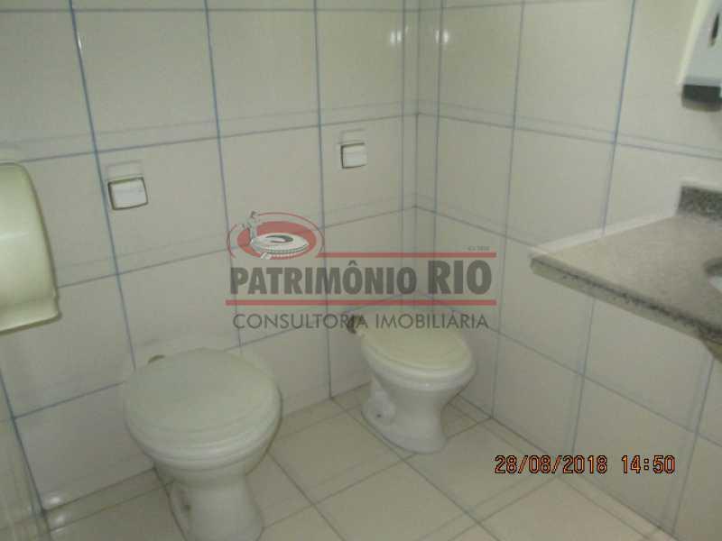 IMG_6669 - PRÉDIO COMERCIAL NA RUA MILTON EM RAMOS - PAPR20001 - 22