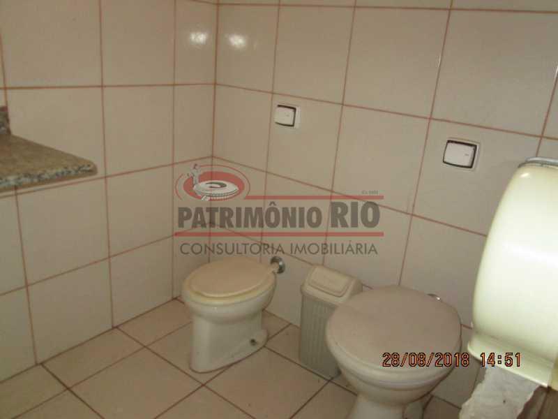 IMG_6672 - PRÉDIO COMERCIAL NA RUA MILTON EM RAMOS - PAPR20001 - 25