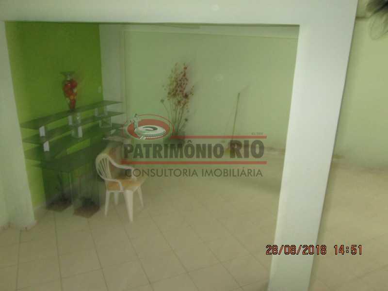 IMG_6675 - PRÉDIO COMERCIAL NA RUA MILTON EM RAMOS - PAPR20001 - 14