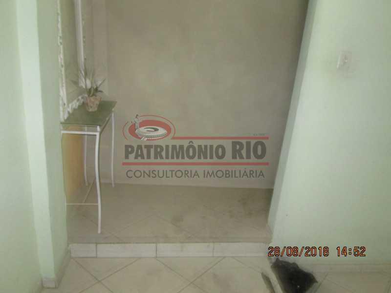 IMG_6676 - PRÉDIO COMERCIAL NA RUA MILTON EM RAMOS - PAPR20001 - 15