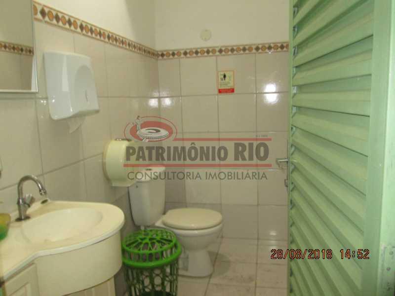 IMG_6677 - PRÉDIO COMERCIAL NA RUA MILTON EM RAMOS - PAPR20001 - 26
