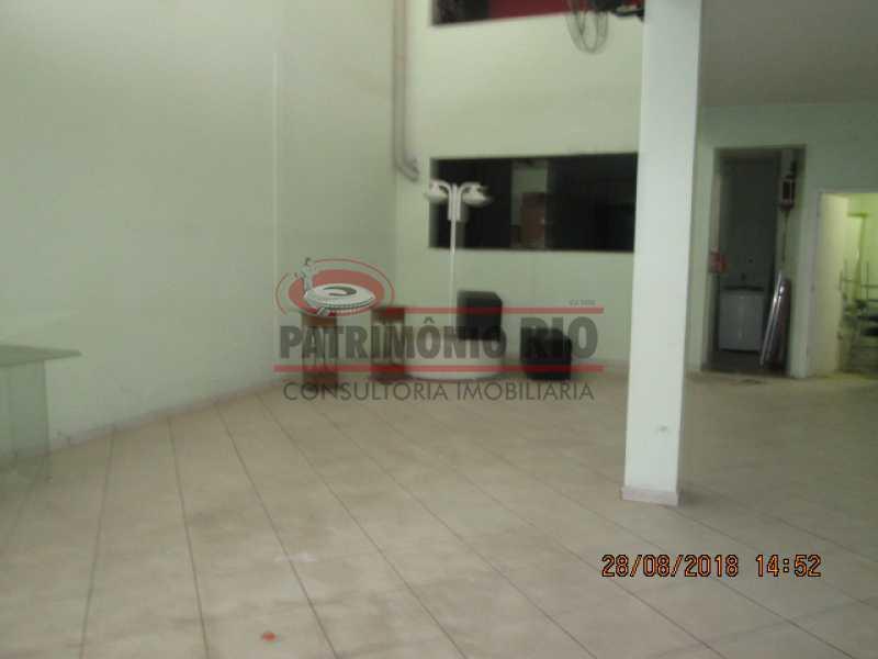 IMG_6679 - PRÉDIO COMERCIAL NA RUA MILTON EM RAMOS - PAPR20001 - 18