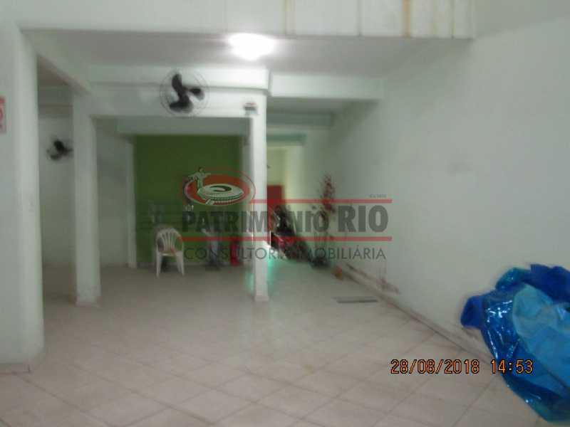 IMG_6681 - PRÉDIO COMERCIAL NA RUA MILTON EM RAMOS - PAPR20001 - 20