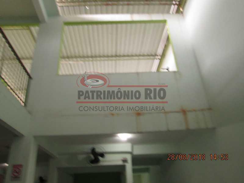 IMG_6682 - PRÉDIO COMERCIAL NA RUA MILTON EM RAMOS - PAPR20001 - 17