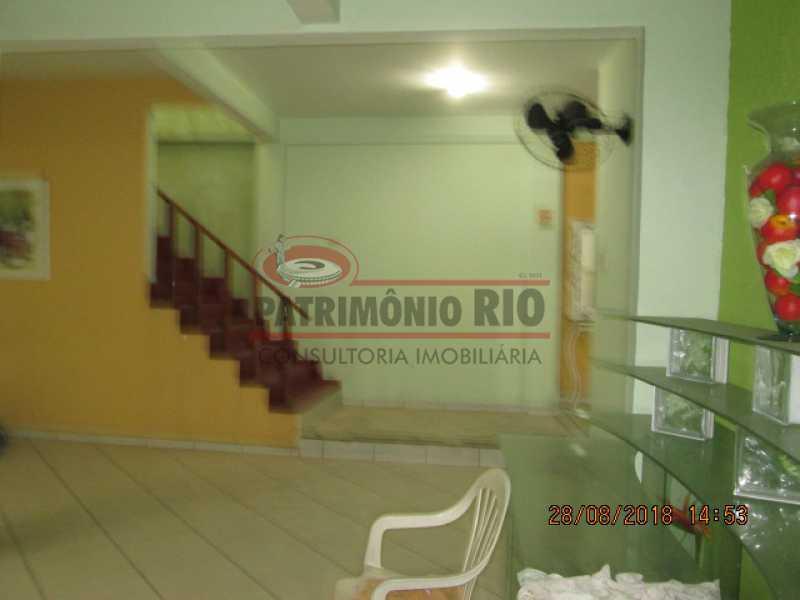 IMG_6684 - PRÉDIO COMERCIAL NA RUA MILTON EM RAMOS - PAPR20001 - 8