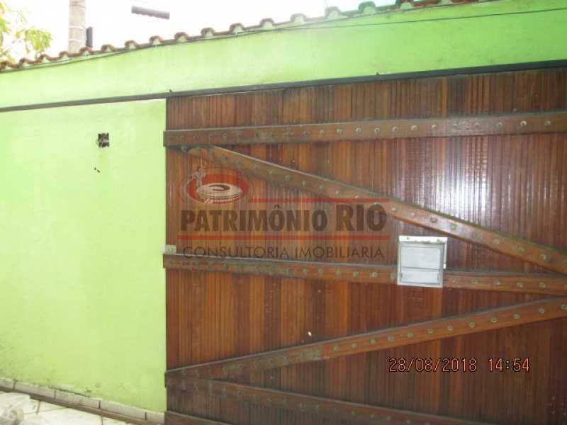 IMG_6685 - PRÉDIO COMERCIAL NA RUA MILTON EM RAMOS - PAPR20001 - 4