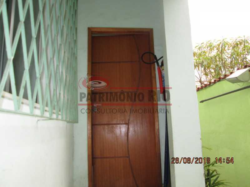 IMG_6686 - PRÉDIO COMERCIAL NA RUA MILTON EM RAMOS - PAPR20001 - 6