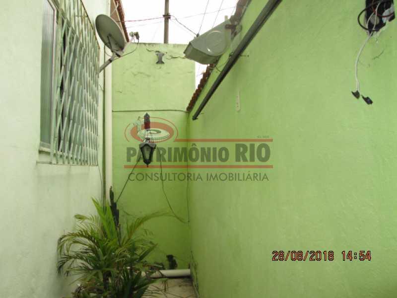 IMG_6687 - PRÉDIO COMERCIAL NA RUA MILTON EM RAMOS - PAPR20001 - 7