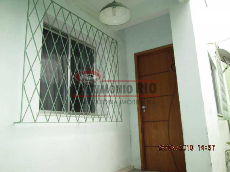 IMG_6688 - PRÉDIO COMERCIAL NA RUA MILTON EM RAMOS - PAPR20001 - 5