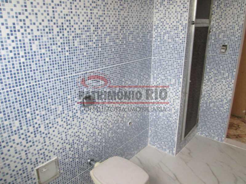 IMG_6972 - Ótimo apto1qto Coelho Neto - PAAP10305 - 8