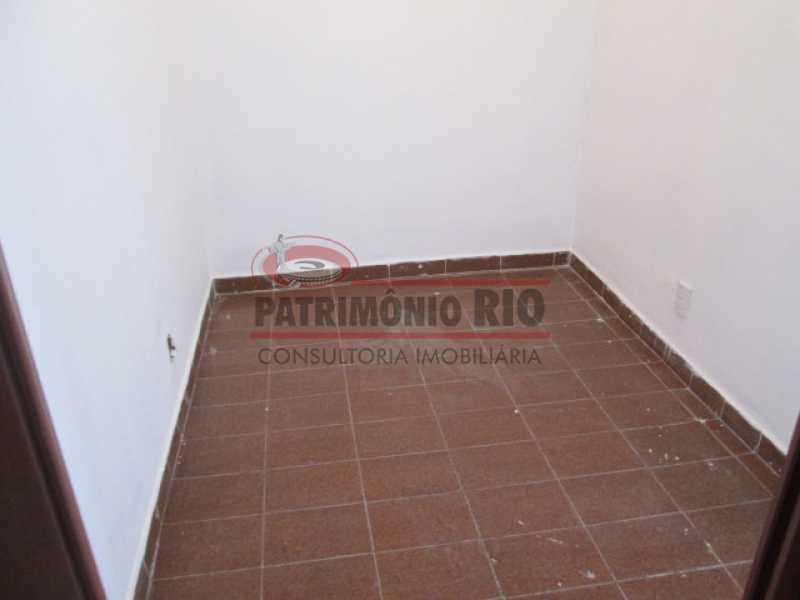 IMG_6973 - Ótimo apto1qto Coelho Neto - PAAP10305 - 9