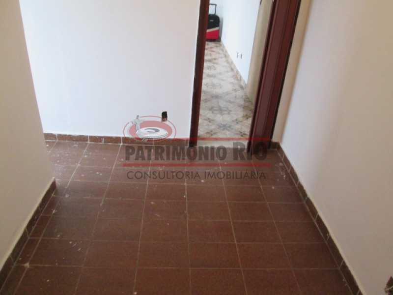 IMG_6974 - Ótimo apto1qto Coelho Neto - PAAP10305 - 10