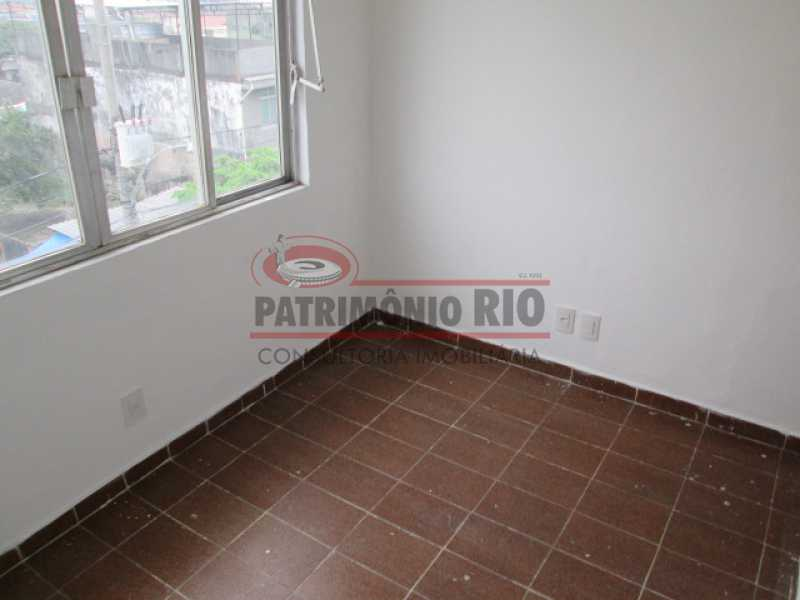 IMG_6976 - Ótimo apto1qto Coelho Neto - PAAP10305 - 12