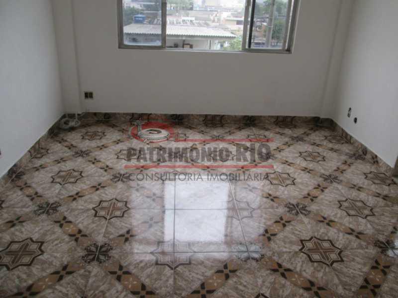IMG_6987 - Ótimo apto1qto Coelho Neto - PAAP10305 - 22