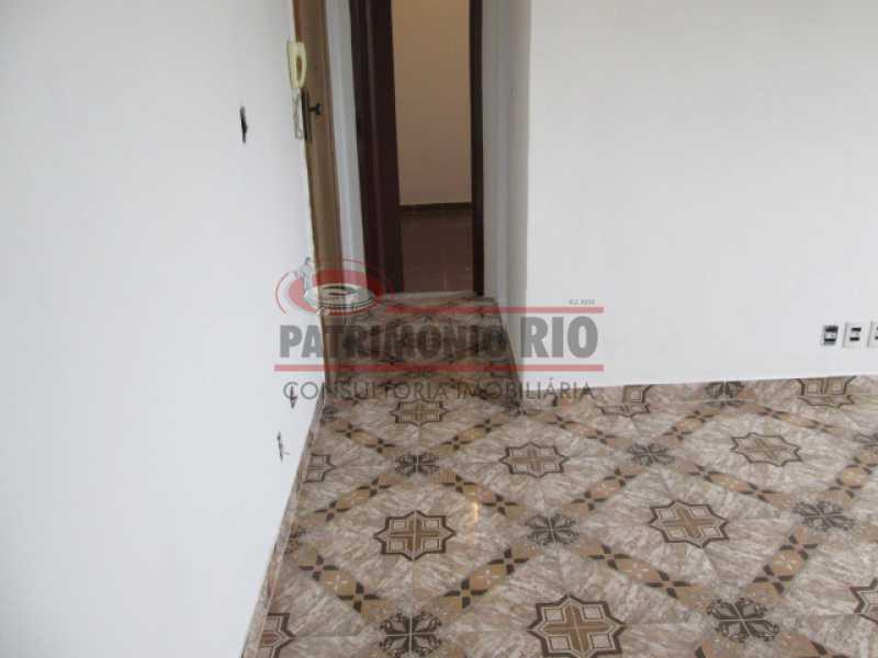 IMG_6990 - Ótimo apto1qto Coelho Neto - PAAP10305 - 4