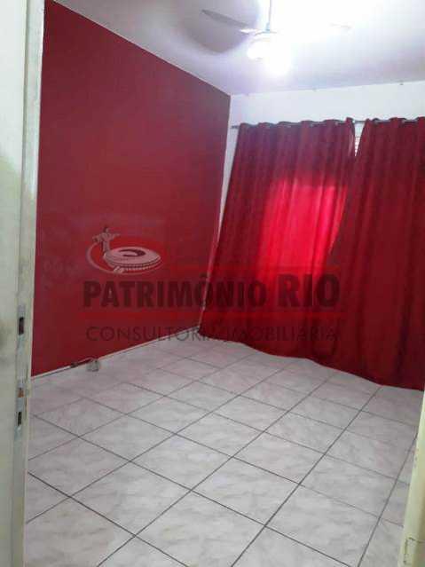 IMG-20180920-WA0056 - Apartamento 2 quartos à venda Engenho da Rainha, Rio de Janeiro - R$ 115.000 - PAAP22531 - 4