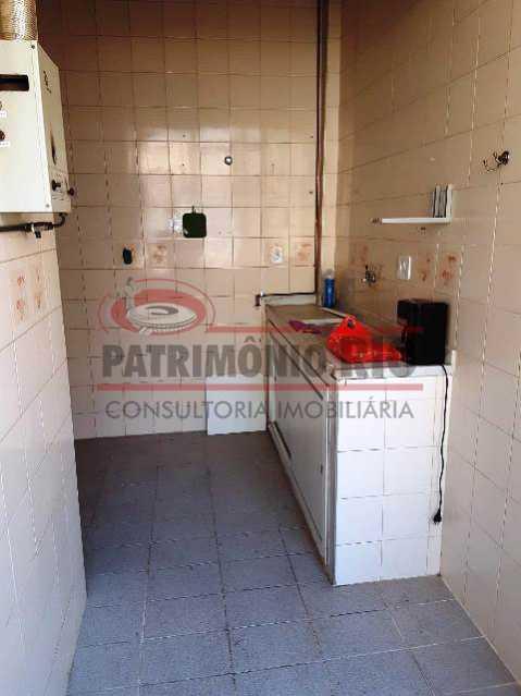 IMG-20180920-WA0058 - Apartamento 2 quartos à venda Engenho da Rainha, Rio de Janeiro - R$ 115.000 - PAAP22531 - 15