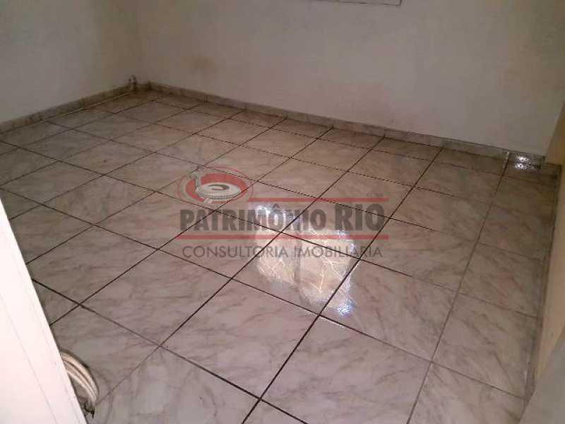IMG-20180920-WA0062 - Apartamento 2 quartos à venda Engenho da Rainha, Rio de Janeiro - R$ 115.000 - PAAP22531 - 10