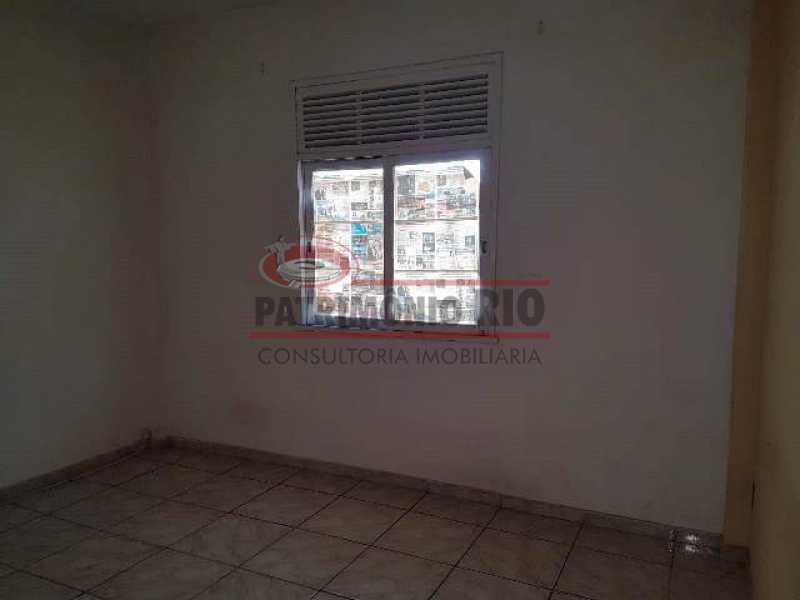 IMG-20180920-WA0063 - Apartamento 2 quartos à venda Engenho da Rainha, Rio de Janeiro - R$ 115.000 - PAAP22531 - 8