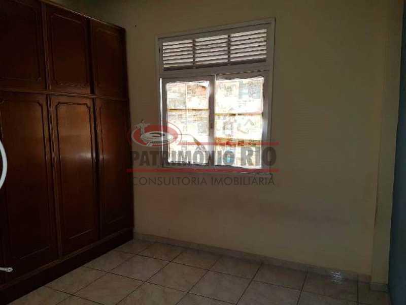 IMG-20180920-WA0066 - Apartamento 2 quartos à venda Engenho da Rainha, Rio de Janeiro - R$ 115.000 - PAAP22531 - 9