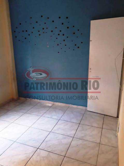 IMG-20180920-WA0076 - Apartamento 2 quartos à venda Engenho da Rainha, Rio de Janeiro - R$ 115.000 - PAAP22531 - 11
