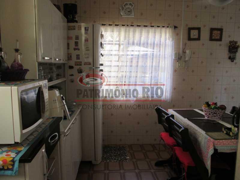 IMG_0554 - Três casas no mesmo terreno! - PACA20419 - 9