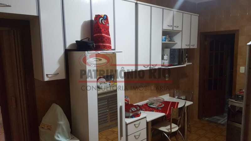 and 15 - Apartamento 2 quartos à venda Vista Alegre, Rio de Janeiro - R$ 350.000 - PAAP22544 - 6