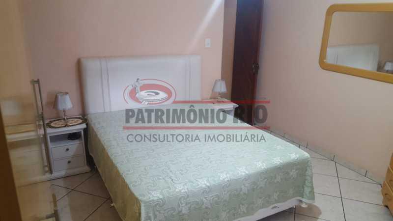 and 24 - Apartamento 2 quartos à venda Vista Alegre, Rio de Janeiro - R$ 350.000 - PAAP22544 - 15