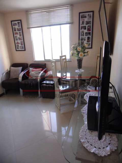 07 - Apartamento 1 quarto à venda Engenho da Rainha, Rio de Janeiro - R$ 155.000 - PAAP10310 - 8