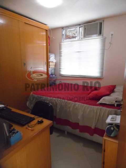 13 - Apartamento 1 quarto à venda Engenho da Rainha, Rio de Janeiro - R$ 155.000 - PAAP10310 - 14