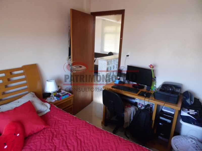 14 - Apartamento 1 quarto à venda Engenho da Rainha, Rio de Janeiro - R$ 155.000 - PAAP10310 - 15